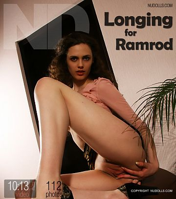 Longing for Ramrod